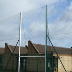 Ball Catch Nets
